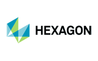 logo Hexagon