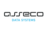 Asseco Data Systems