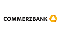 logo Commerz Systems