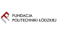 The Foundation of Lodz University of Technology