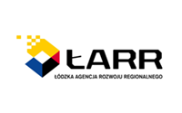 The Lodz Agency of Regional Development