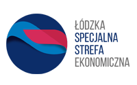 Lodz Special Economic Zone