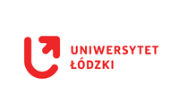 The University of Lodz